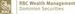 RBC Dominion Securities Inc.