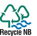 Recycle NB