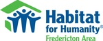 Habitat for Humanity Fredericton Area