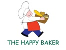 Happy Baker (The)