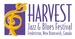 Harvest Jazz & Blues Festival