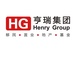 Henry Global Consulting Group Ltd.