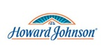 Howard Johnsons Fredericton
