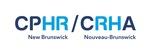 CPHR New Brunswick