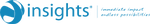 Insights Learning & Development (Atlantic) Ltd.