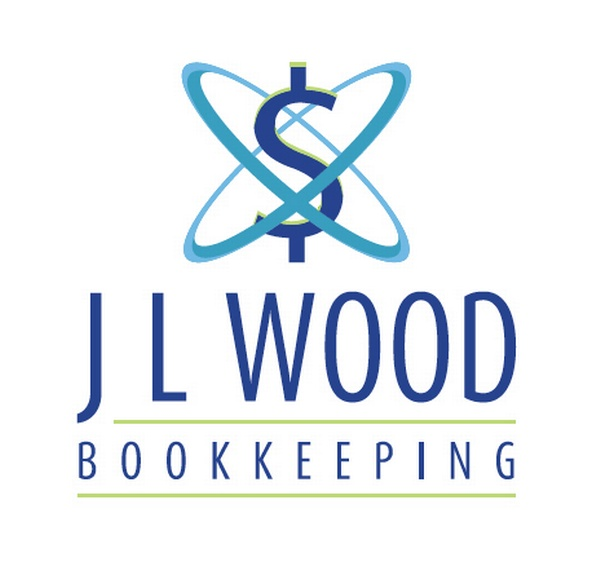 J L Wood & Associates Inc.