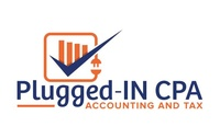Plugged-IN CPA Accounting and Tax