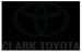 Clark Toyota