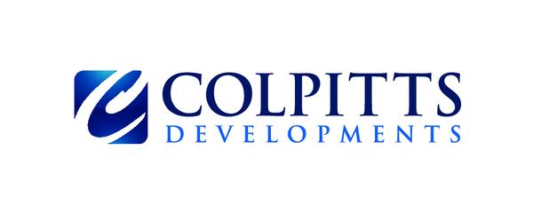 Colpitts Developments Ltd.