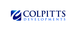 Colpitts Developments Ltd.