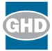 GHD Limited