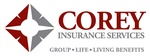 Corey Insurance Services  Inc.