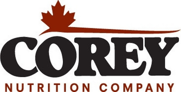Corey Nutrition Company Inc.