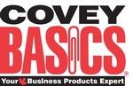 Covey Basics