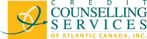 Credit Counselling Services of Atlantic Canada Inc.