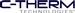 C-Therm Technologies Inc.