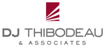 D J Thibodeau & Associates Inc.