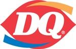 DQ Fredericton & Oromocto