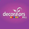 Decorators Mill (The)