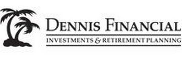 Dennis Financial Inc.