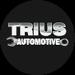 Trius Automotive