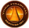 York Financial Services Inc.