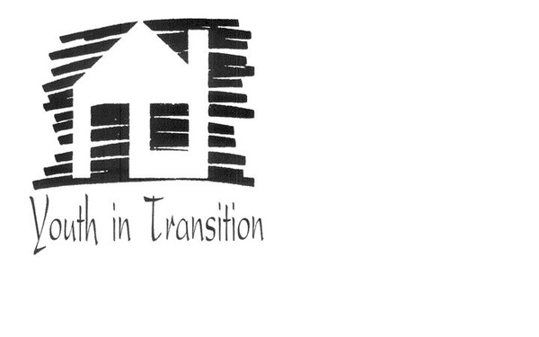 Youth in Transition Inc.-Chrysalis House Fredericton