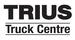 Trius Truck Centre