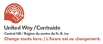 United Way / Centraide (Central NB/Region du Centre du NB) Inc.