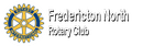 Fredericton North Rotary Club