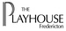 Fredericton Playhouse Inc.