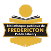 Fredericton Public Library - Downtown & Nashwaaksis