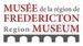 Fredericton Region Museum