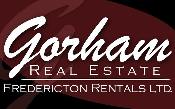 Gorham Real Estate / Premiere Suites Fredericton