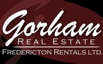 Gorham Real Estate / Premiere Suites Fredericton