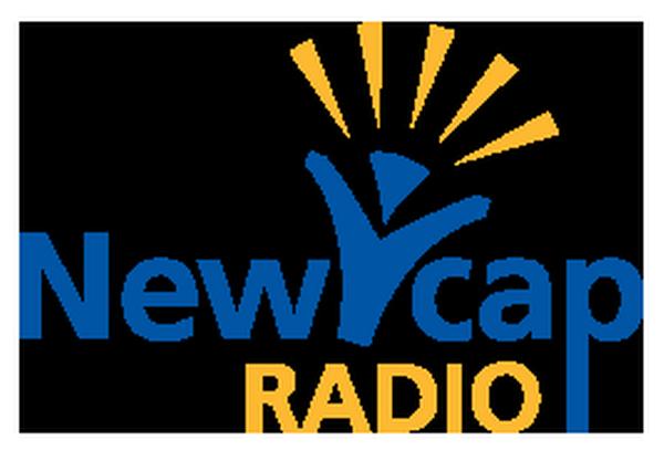 Newcap Radio/Stingray