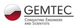 GEMTEC Consulting Engineers and Scientists Limited
