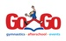 Go-Go Group Inc.