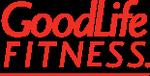 Goodlife Fitness (Brookside)
