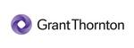Grant Thornton, LLP