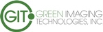 Green Imaging Technologies Inc.