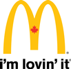 McDonald's Restaurants - R. Chisholm Food Services Inc.