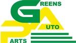 Green's Auto Parts Ltd.