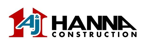 A & J Hanna Construction Ltd.
