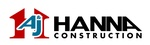 A & J Hanna Construction Ltd.