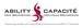 Ability New Brunswick/Capacite Nouveau-Brunswick