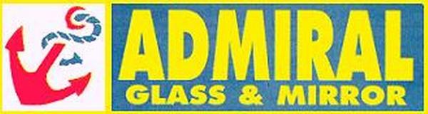 Admiral Glass Ltd.
