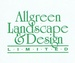 Allgreen Landscape & Design Ltd.