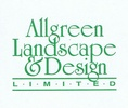Allgreen Lawncare Services Inc.