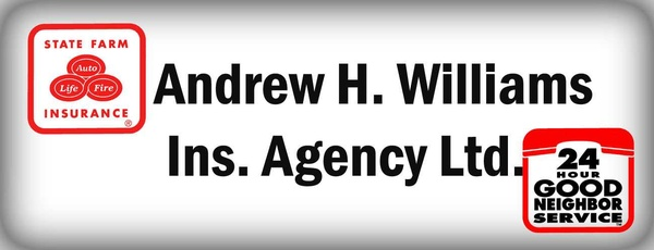 Andrew H. Williams Insurance Agency